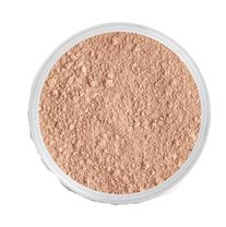 BareMinerals Foundation SPF15 - Medium Beige 8g