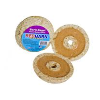 Barn Bagel, 2oz