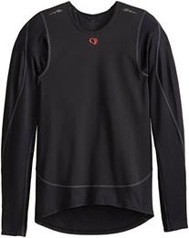 Pearl Izumi - Ride Barrier Long Sleeve Cycling Base Layer