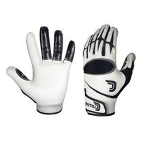 Cutters Pro Baseball Gloves