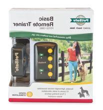 PetSafe Basic Remote Dog Trainer