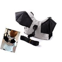 Supersaving360 Bat Baby Kid Keeper Toddler Walking Safety