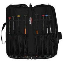 Schutt Bat Portfolio Bag