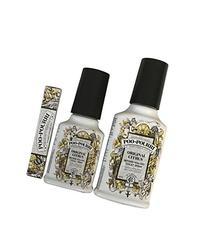 Poo-Pourri Bathroom Deodorizer Set, Pack of 3