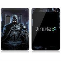Batman - The Dark Knight - Apple iPad Mini  - Skinit Skin