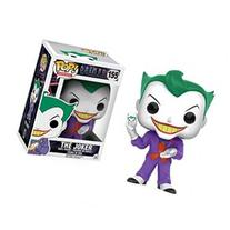 Batman The Animated Series POP Vinyl Figure: Joker