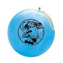 Batman Punch Balloon