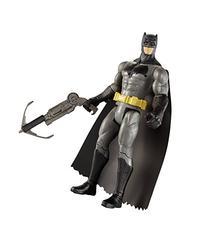 """Batman v Superman: Dawn of Justice Grapnel Blast Batman 6"""""""