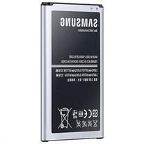 Samsung Standard Battery 2800mAh for Samsung Galaxy S5 - EB-