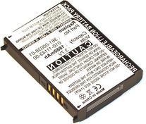 Battery for Garmin Nuvi GPS 500 510 550 Aera Zumo 600 650