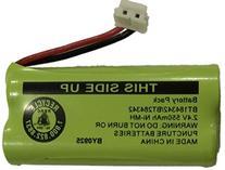 Battery BT184342 / BT284342 for Select Uniden D2200 D3200