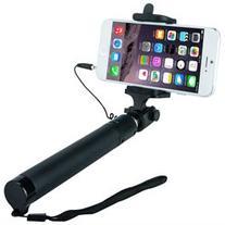 Minisuit Battery-Free Selfie Stick Lite Portable 2015