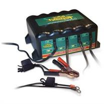 Battery Tender - 4-Bank Charger