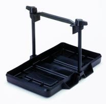 Attwood Battery Tray, 24 series