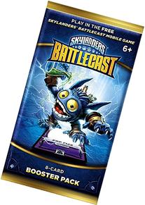 Skylanders Battlecast Battlecast Booster Pack