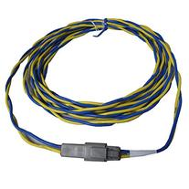 Bennett BAW2020 Actuator Wire Harness Extension - 20