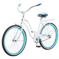 Girl's Baywood 26 Cruiser Bike