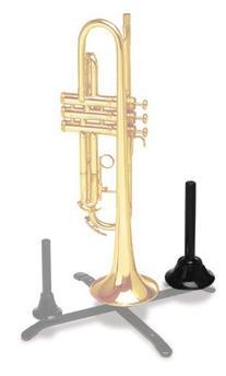 Hamilton Bb/C Trumpet Peg