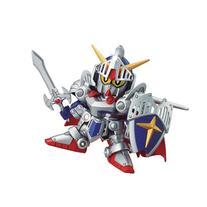 "Bandai Hobby BB#370 Knight Gundam ""Legend BB"" Bandai Super"