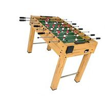 BCP 48 Foosball Table Competition Sized Soccer Arcade Game