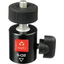 Oben BD-0 Mini Ball Head