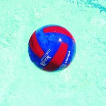 Water Gear Neoprene Covered Water Volleyball