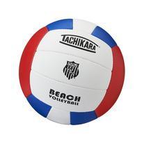 Tachikara Official Beach Volleyball