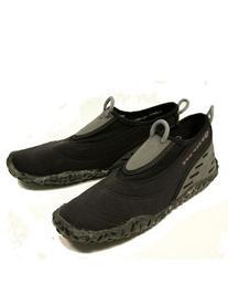 Deep See Men's Beach Walker Water Shoe