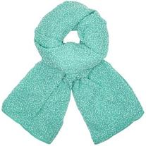 John Lewis Beaded Wrap , Aqua