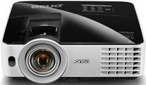 Beamer BenQ MX620ST 3000 Lumen XGA HDMI ShortThrow 3D-HDMI