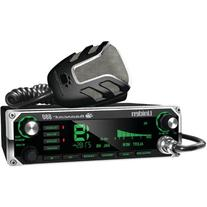 Uniden BEARCAT 880 Bearcat CB Radio with 7 Color Display