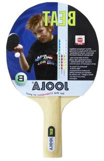 JOOLA Beat Recreational Racket