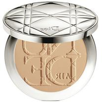 Dior Beauty Diorskin Nude Air Powder Healthy Glow Invisible