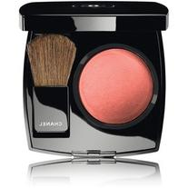 Chanel Beauty Joues Contraste Powder Blush