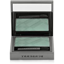 Burberry Beauty Wet & Dry Silk Eye Shadow - Aqua Green No.