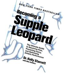 Becoming a Supple Leopard: The Ultimate Guide to Resolving