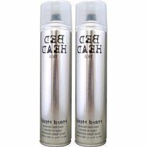 Tigi Bed Head Hard Head Spray 10.6 Oz Each
