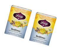 Bedtime®Tea 16 Tea Bags 2 Bag