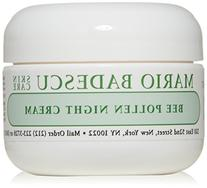 Mario Badescu Bee Pollen Night Cream, 1 oz