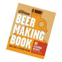 Brooklyn Brew Shop's Beer Making