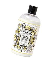 Poo-Pourri Before-You-Go Toilet Spray Refill Bottle,