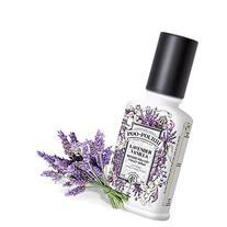 Poo-Pourri Before-You-Go Toilet Spray Lavender Vanilla
