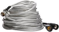 Wilson 18-ft. Belden Co-Phase Cable PL-259 to Dual PL-259