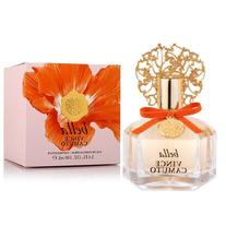 Vince Camuto Bella Perfume 3.4 Edp For Women - VINCB34SPW