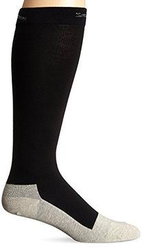 CompressionZ Below Knee High Compression Socks , 20-30mmHg,