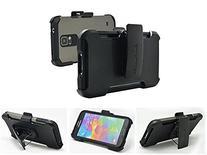 Encased® Belt Clip Holster for Spigen Galaxy S5 Tough Armor