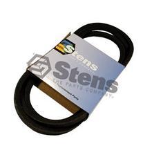 Stens OEM Replacement Belt MTD 954-04060C