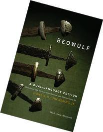 Beowulf: A Dual-Language Edition