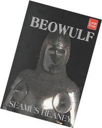Beowulf : A New Verse Translation