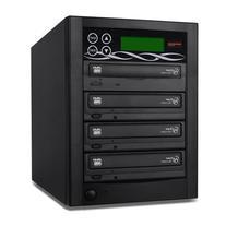 Bestduplicator BD-SMG-3T 3 Target 24x SATA DVD Duplicator